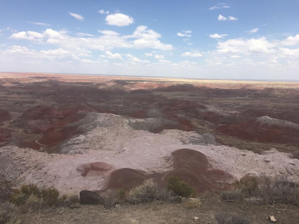 DesertHike1